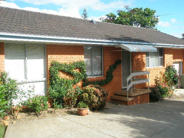Unit 1/1 Norfolk Ave, Port Macquarie, NSW 2444