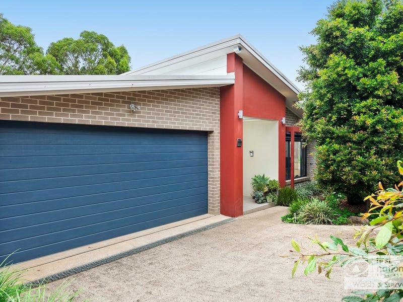 House 19,16 Buckleys Road, Winston Hills, NSW 2153