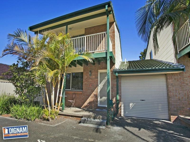 14/36 Park Road, Bellambi, NSW 2518