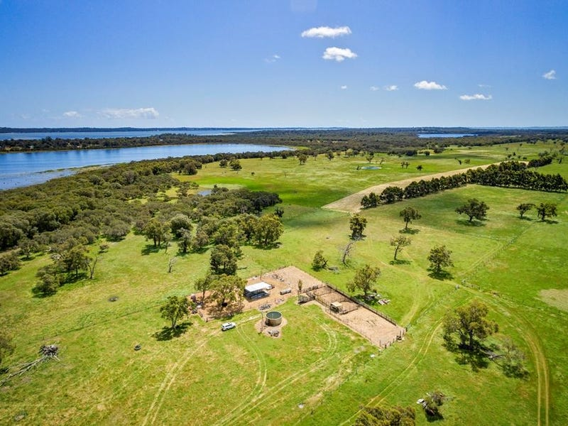 Address available on request, Birchmont, WA 6214