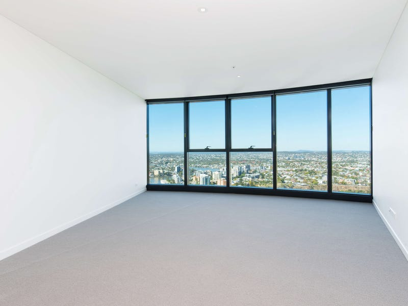 222 Margaret St, Brisbane City, Qld 4000