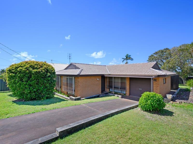 25 Eileen Drive, Corindi Beach, NSW 2456