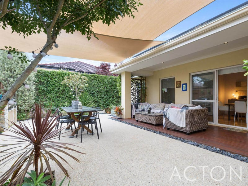 70a Waddell Road, Bicton, WA 6157