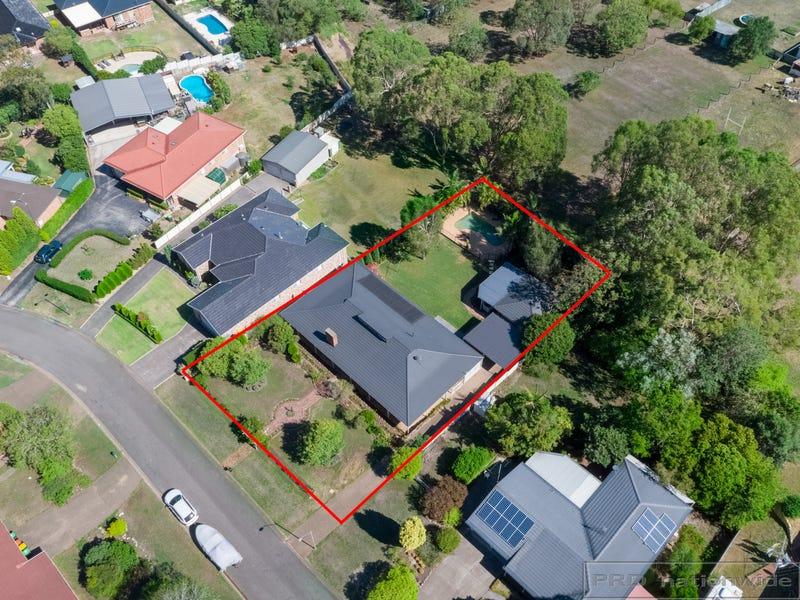 8 Doran Close, Thornton, NSW 2322