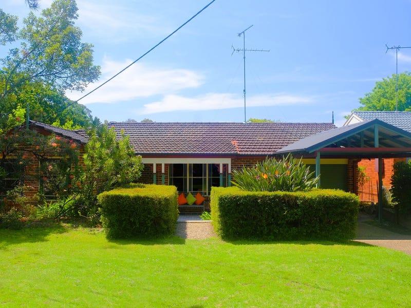 200 Hawkesbury Road, Winmalee, NSW 2777