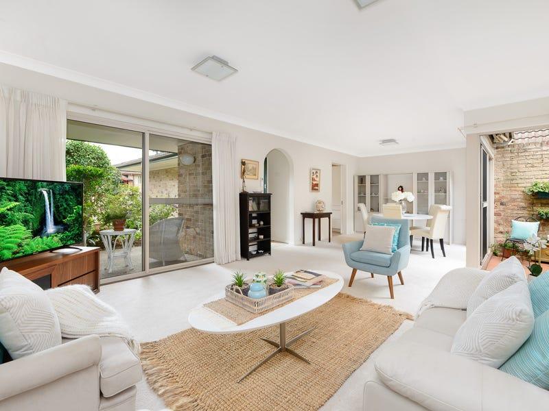 Villa 15/2-8 Kitchener Street, St Ives, NSW 2075