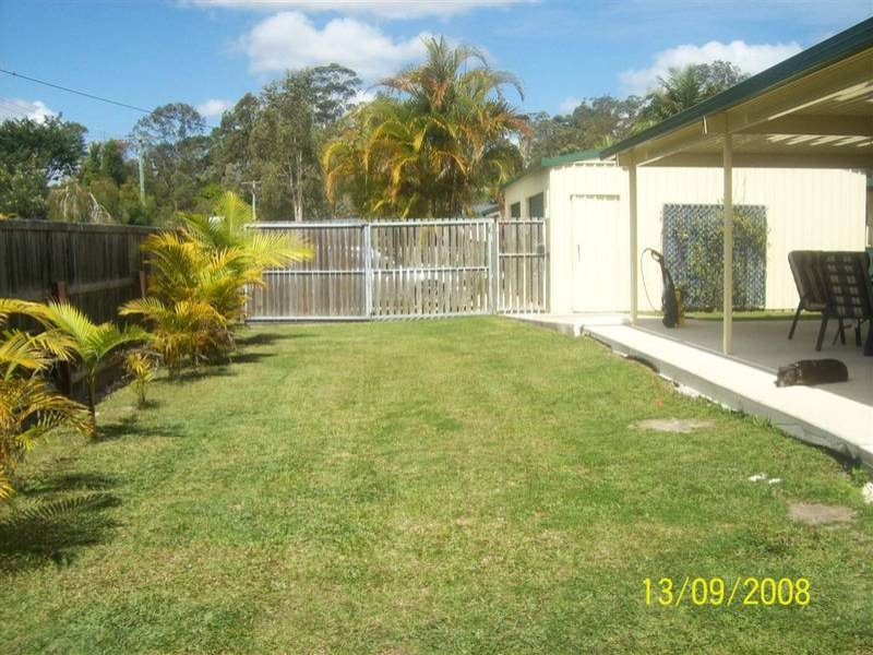 Address available on request, Landsborough, Qld 4550