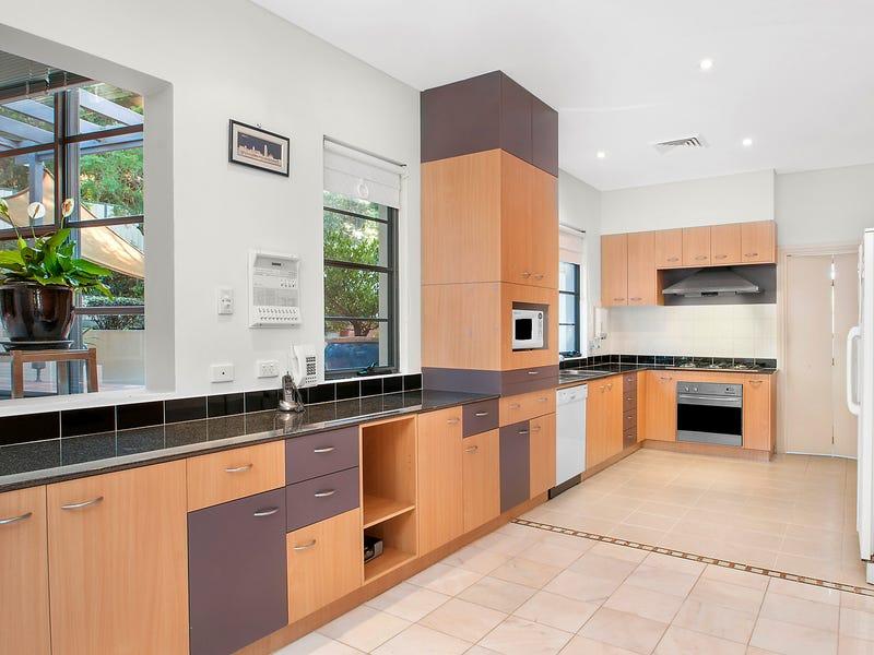 28 Broughton Way, Lakelands, NSW 2282
