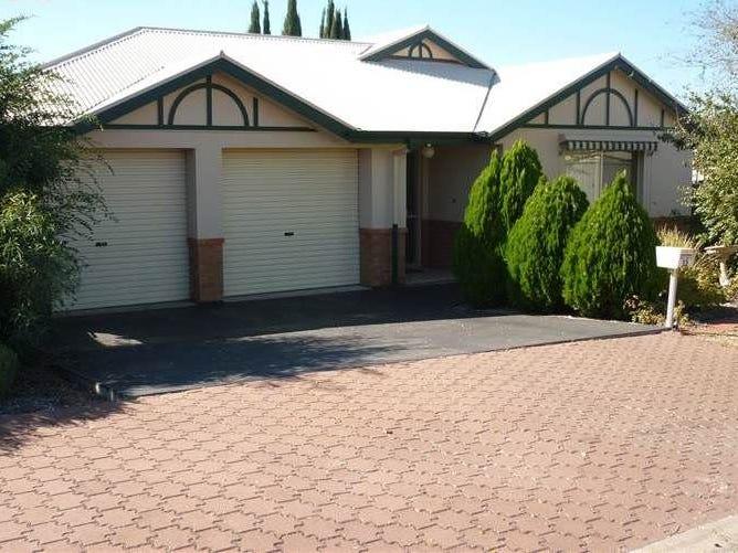 D.H.A (Defence Housing Australia), Oakden, SA 5086