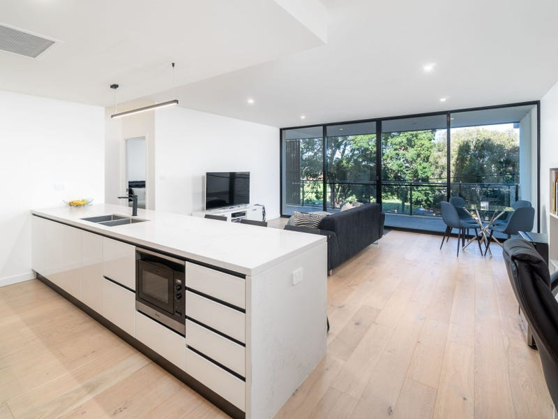 202/122-124 Parry Street, Newcastle West, NSW 2302