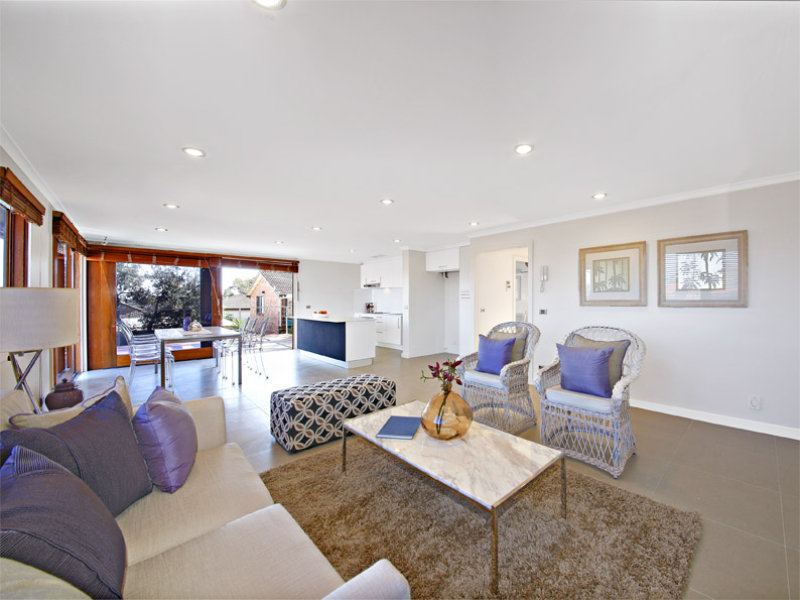 22 Oorana Avenue, La Perouse, NSW 2036