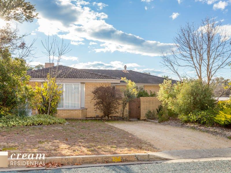 14 Savery Street, Garran, ACT 2605