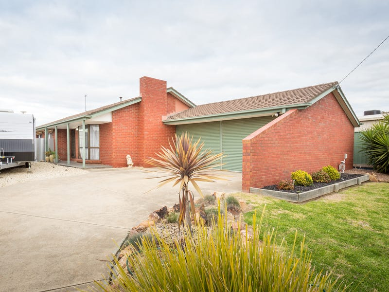 7 Banfield Avenue, Mooroopna, Vic 3629
