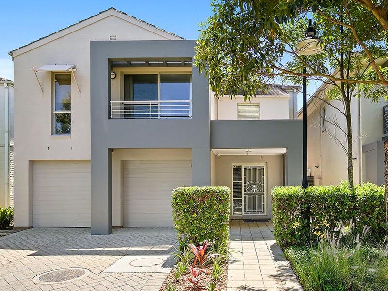 47 Edgewood Crescent, Cabarita, NSW 2137
