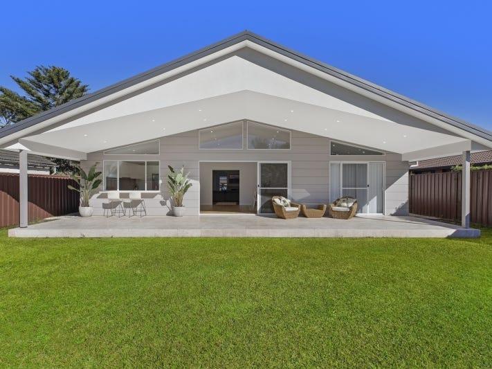 71 Cambridge Street, Umina Beach, NSW 2257