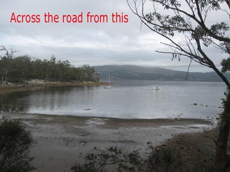 373 Abels bay  Road, Abels Bay, Tas 7112
