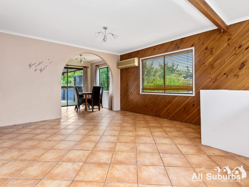 9 Waters Street, Waterford West, Qld 4133