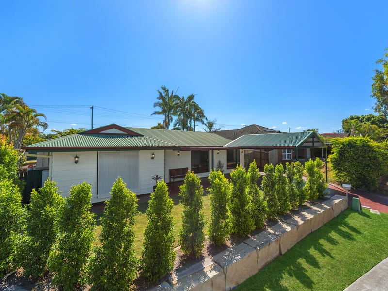 7 Tollana Place, Inala, Qld 4077
