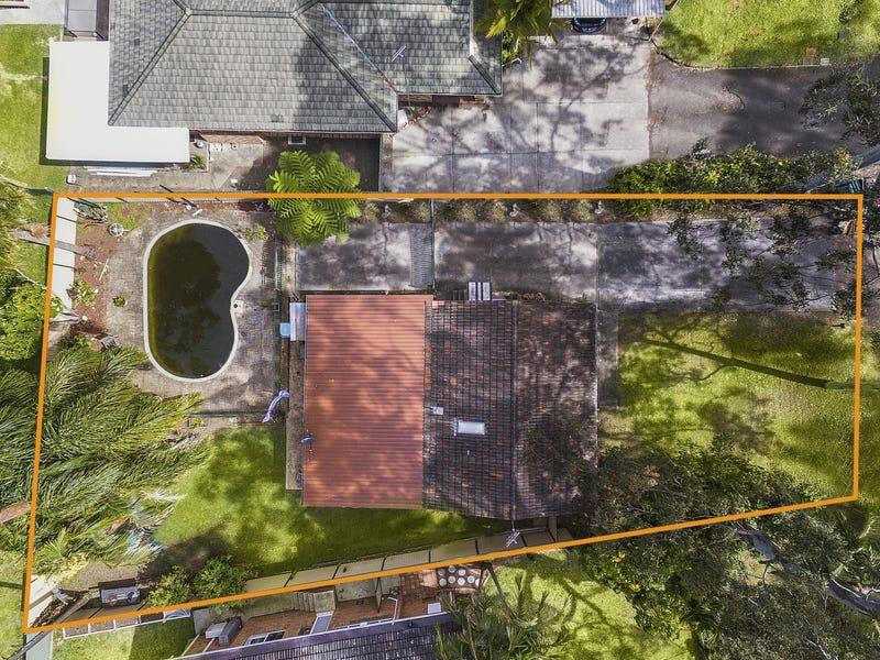 211 Cygnet Drive, Berkeley Vale, NSW 2261