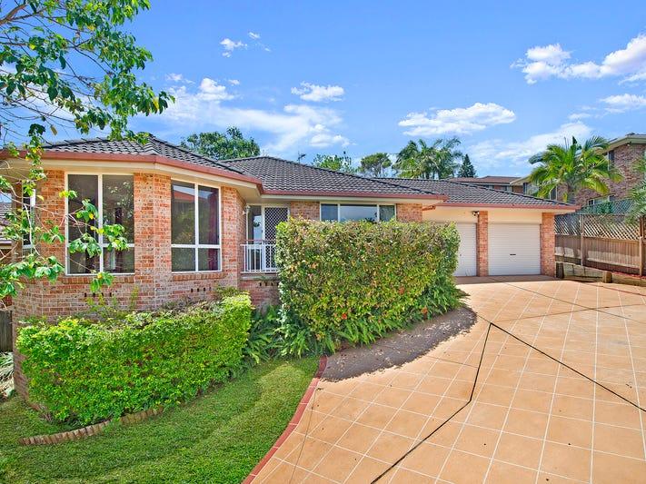 4 Capalla Court, Port Macquarie, NSW 2444