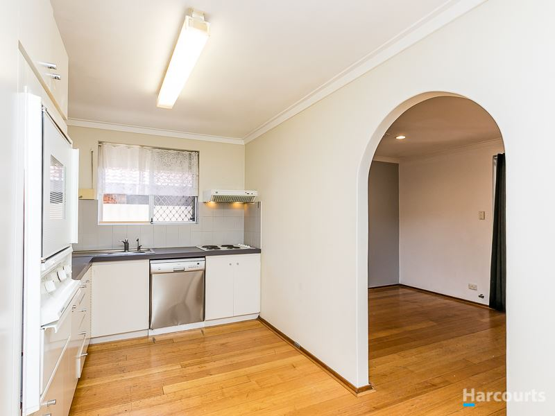 1 Yera Place, Wanneroo, WA 6065
