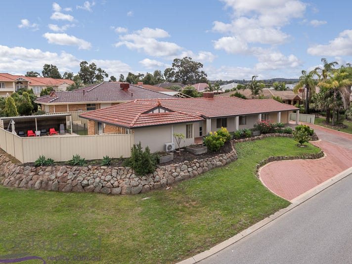 9 Ensign Drive, Swan View