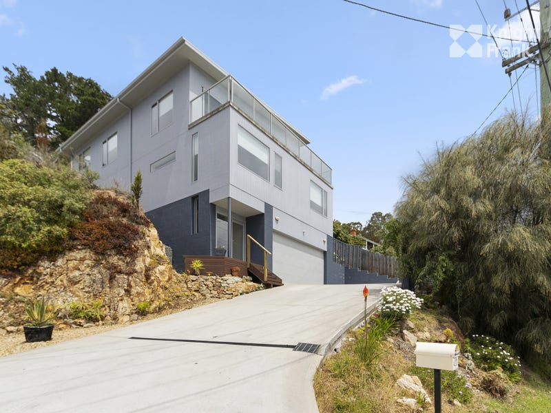 420 Huon Road, South Hobart, Tas 7004