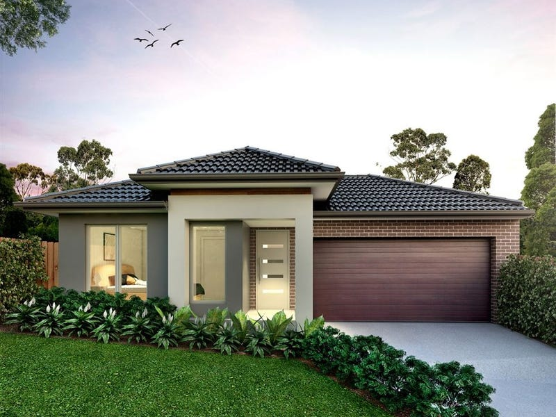 Lot 6, 13 Blue Water Drive, Mount Martha, Vic 3934