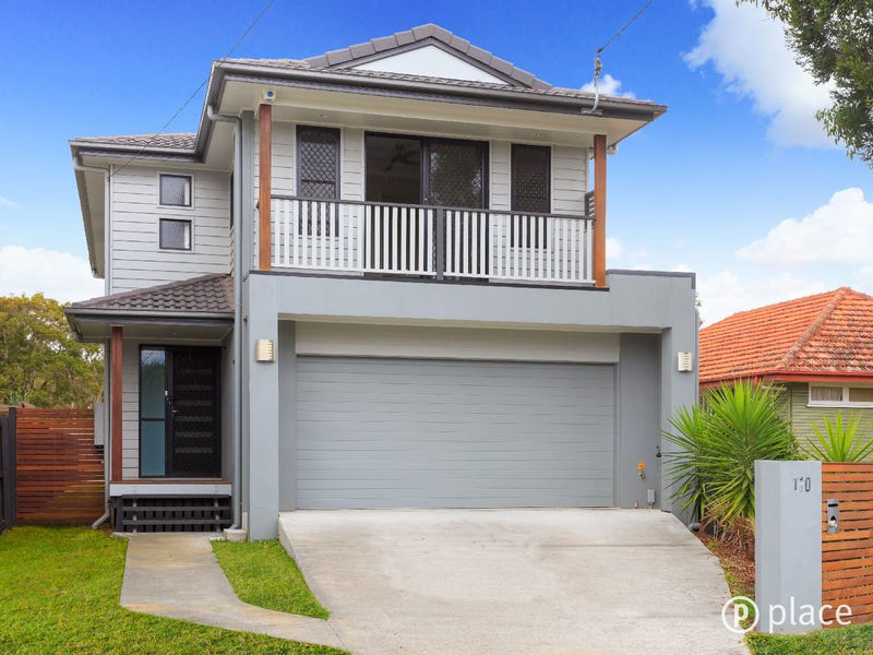 110 Oxley Road, Chelmer, Qld 4068