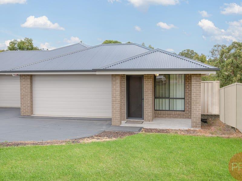 10 Isla Street, Raworth, NSW 2321