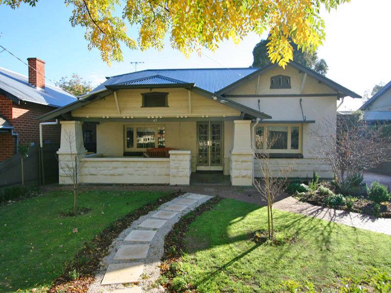 63 Marlborough Road, Westbourne Park, SA 5041
