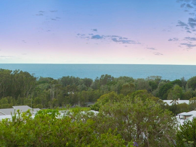 Lot 24 13-15 Split Solitary Road, Sapphire Beach, NSW 2450