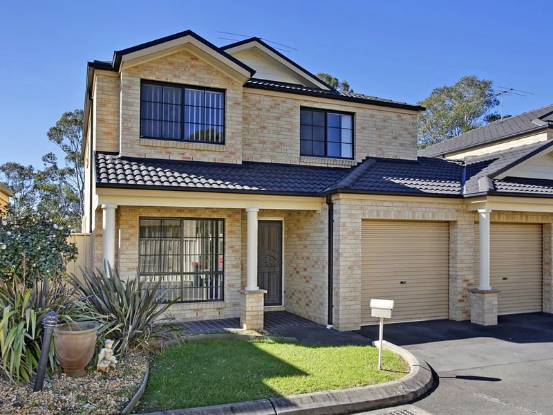 3/227 Gould Rd, Eagle Vale, NSW 2558