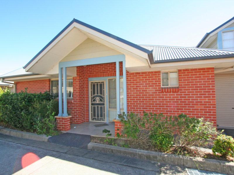 13/7 Clift Street, Branxton, NSW 2335