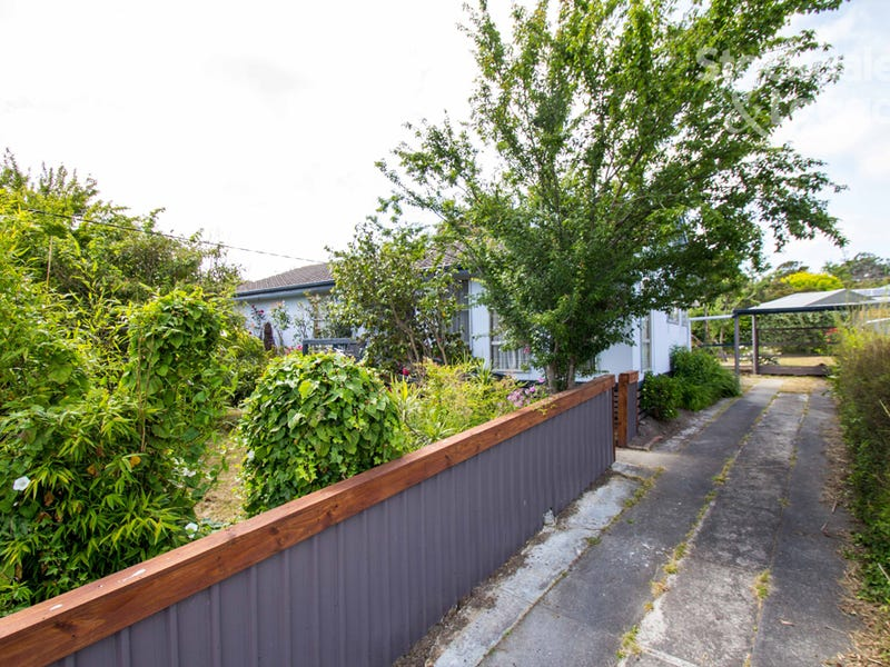 2 Cartwright Court, Meeniyan, Vic 3956