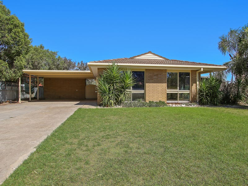 127 Easterby Court, Howlong