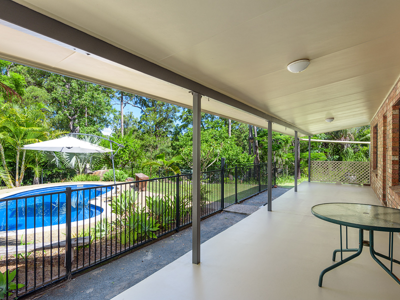28  Benian Road, The Palms, Qld 4570