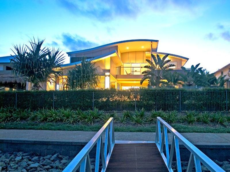 15 Ripple Court,, Coomera Waters, Qld 4209