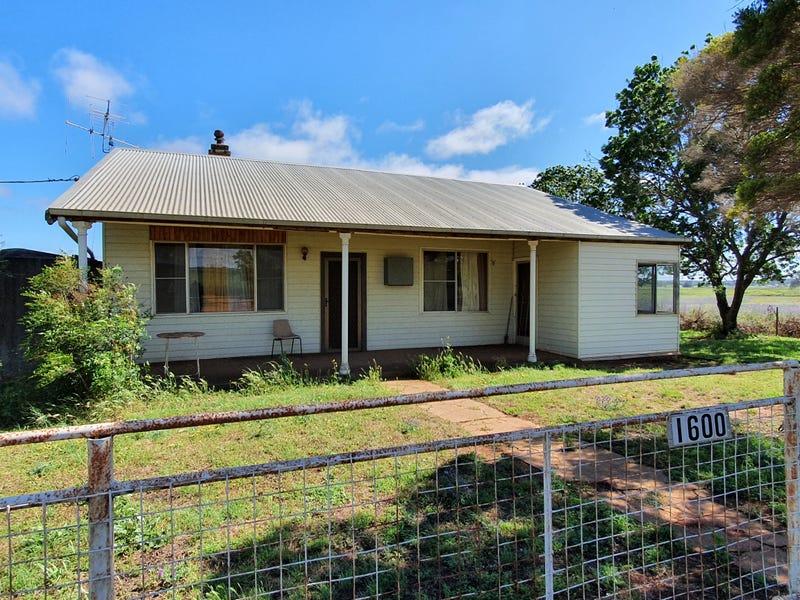 Warrawong, Dunedoo, NSW 2844
