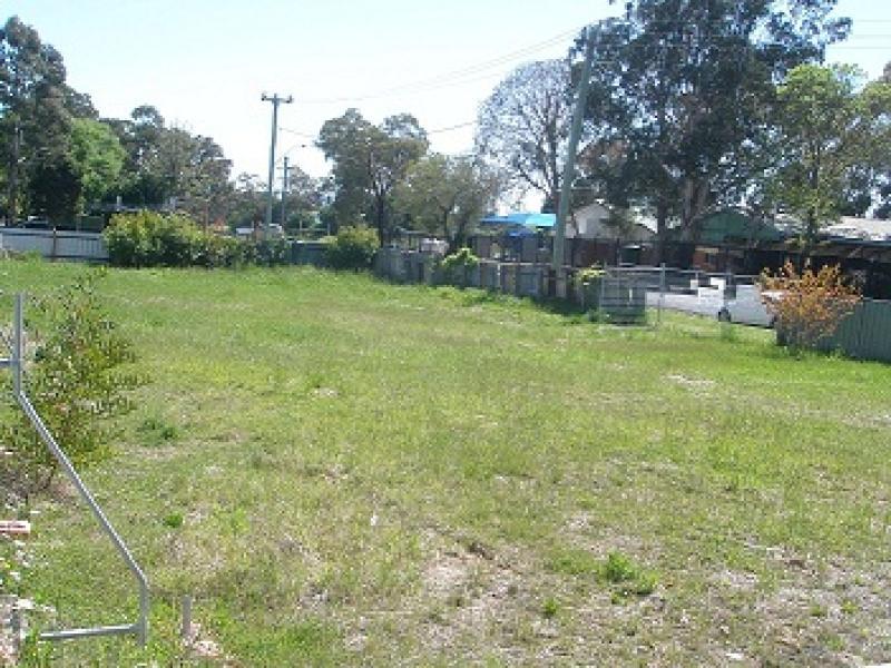 17 Dangar Street, Kandos, NSW 2848