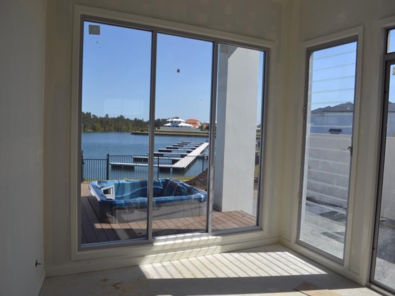 Address available on request, Harrington, NSW 2427
