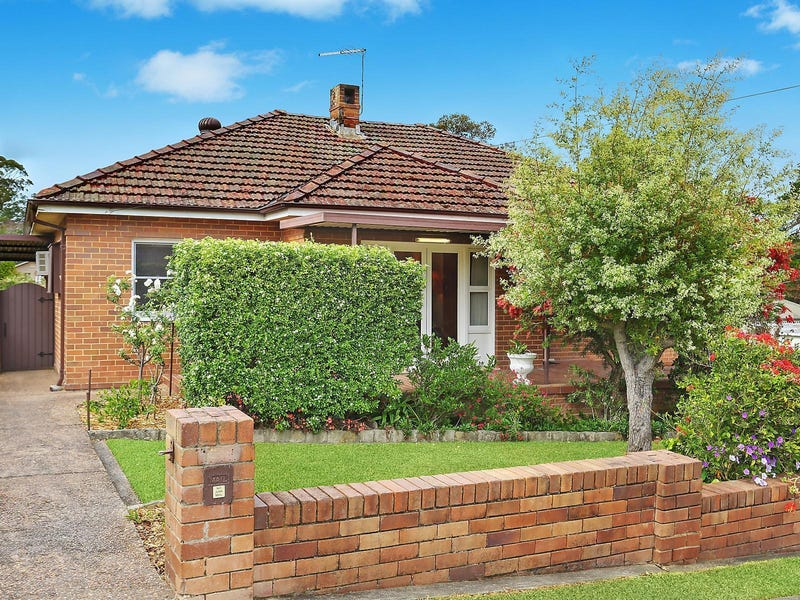 185 Ray Road, Epping, NSW 2121