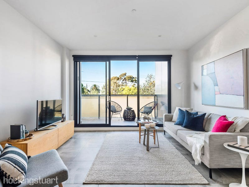 108/43 Willis Street, Hampton, Vic 3188