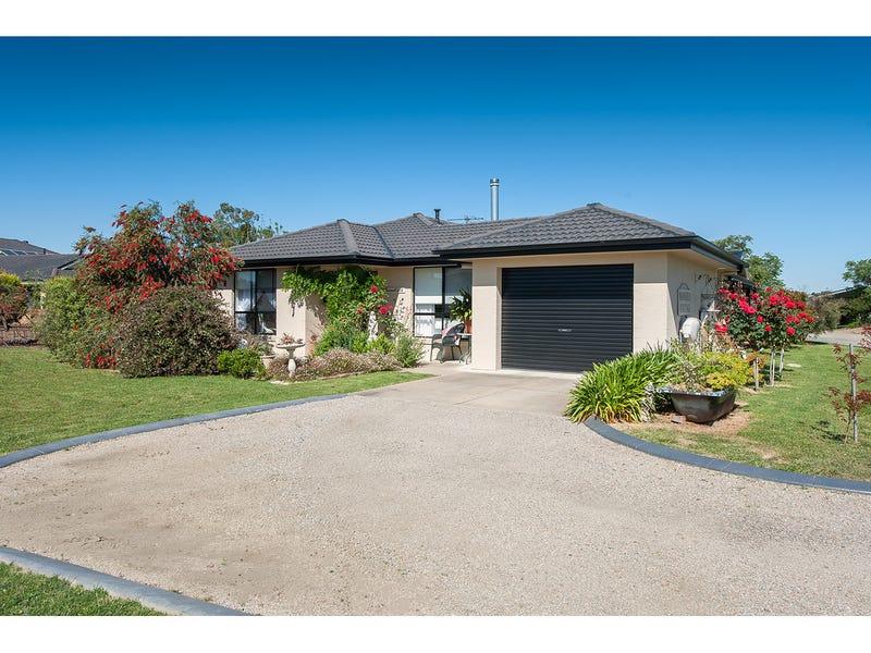 111 Pioneer Drive, Jindera, NSW 2642