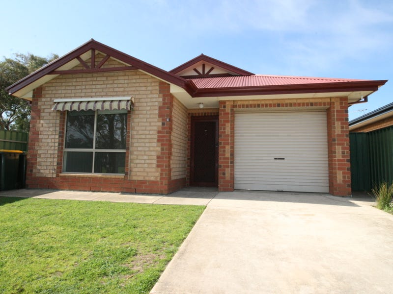 6 Angel Avenue, Seaford, SA 5169