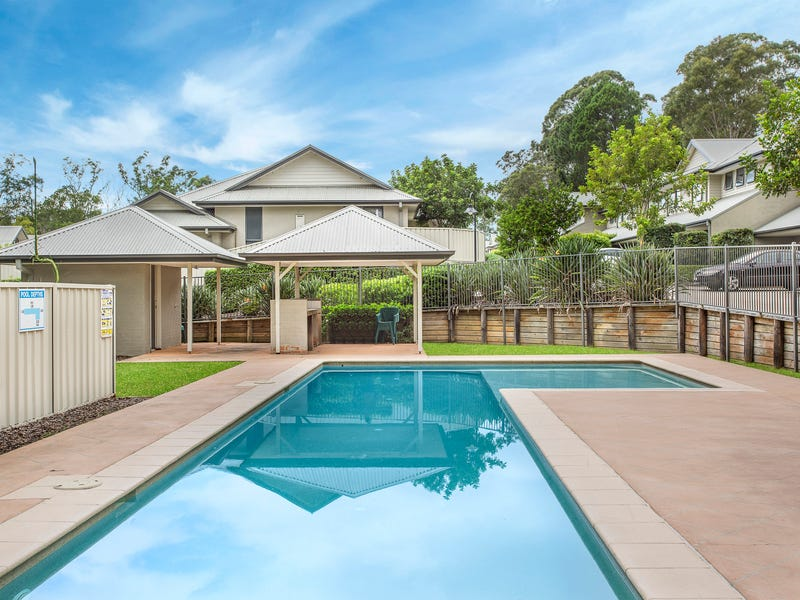 52/5 Prings Road, Niagara Park, NSW 2250