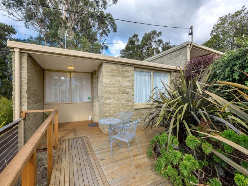 1 Church Street, Kingston, Tas 7050