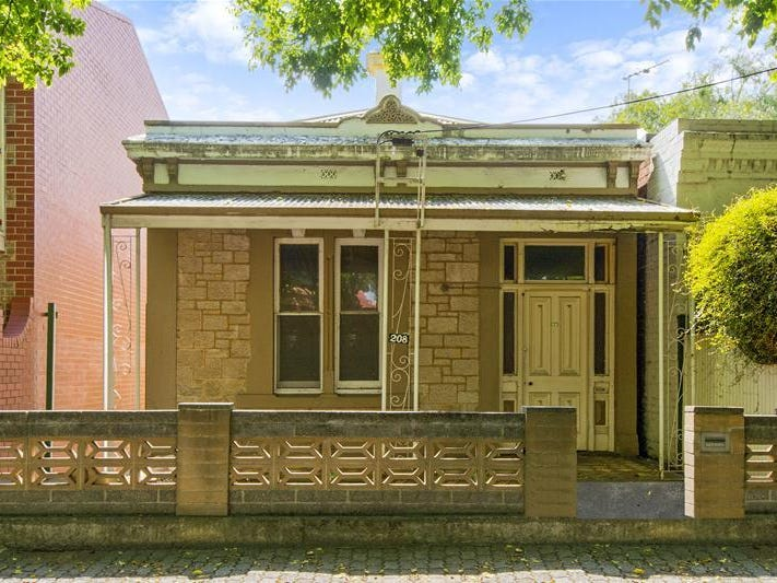 208 Gover Street, North Adelaide, SA 5006