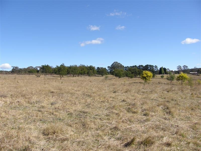 Lot 6 Wilson Drive, Colo Vale, NSW 2575