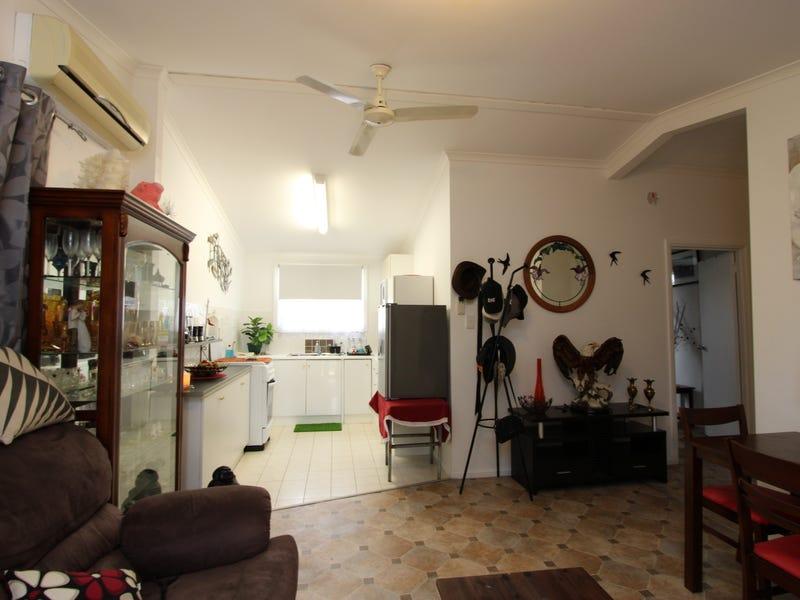 11 Court Street, Bundarra, NSW 2359